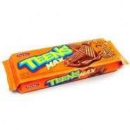 Teens Max Chocolate (26g(14x9g))