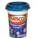 Arisco Tempero Completo Sem Pimenta (300g)