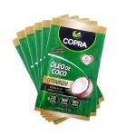 Oleo de Coco Extra Virgem COPRA (15ml) (unidade)