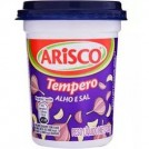 Arisco Tempero Completo Alho e Sal  (300g)
