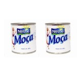 Nestle Moca Leite Condensado (385g)