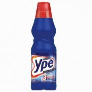 Limpeza Pesada Ype / Original  500ml