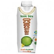 Agua de coco / Vietcoco 330ml