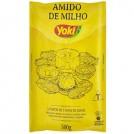 Amido de milho / Yoki 500g