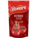 Extrato de tomate / Bonare 340g