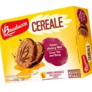 Biscoito Cereale cacao, aveia e mel / Bauducco 156g