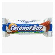 Coconut Bar / Yaokin