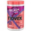 Novex mascara capilar / Infusao de Colageno 1kg