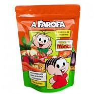 A Farofa Agarys 200g