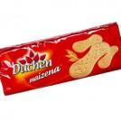 Biscoito maizena / Duchen 200g