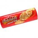 Biscoito maria  / Duchen 200g