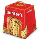Panettone Winters (900g)