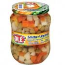 Seleta de legumes / Ole 300g
