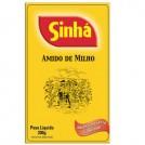 Amido de milho Sinha 200g