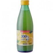 Sumo de limao /Tomato Corporation 250ml