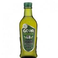 Azeite Organico Extra Virgem Goya (250ml)