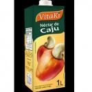 Nectar de Caju Vitaki 1L