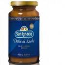 Doce de leite San Ignacio 450g