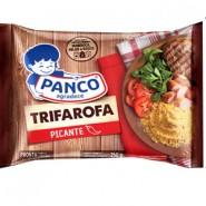 Farofa Panco/ Trifarofa picante 250g