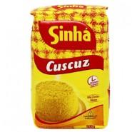 Cuscuz Sinha 500g