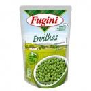 Ervilhas Fugini 300g
