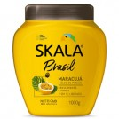 Skala Brasil Creme para tratamento / Maracuja 1kg