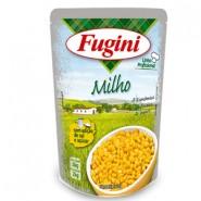 Milho Fugini 300g