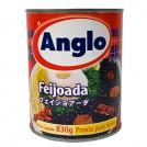 Anglo Feijoada 830g