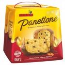 Panettone Bonapetit 500g