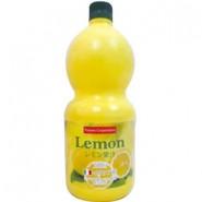 Sumo de limao /Tomato Corporation 1L
