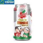 Guarana Turma Da Monica Agua na Boca (350ml)