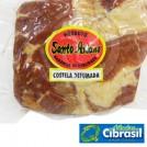Costela de Porco Defumado Santo Amaro (kg)