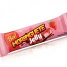 Chocolate Moranguete Jelly Bel 30g