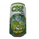 Coco Cool Suco De Coco Com Polpa (310ml)
