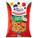 Rosquinha de Coco Panco (500g)