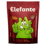 Extrato de tomate Elefante Pouch 190g