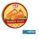 Marron Glace/Ole (600g)