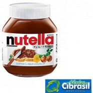 Nutella Ferrero (1000g)