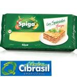 Spiga Lasanha (500g)