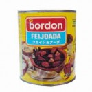 Feijoada Bordon (830g)