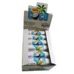 Chocolate It Coco Garoto Box (30un)