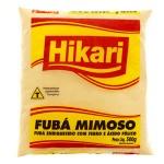 Fuba Mimoso Hikari (500g)