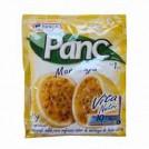 Suco em Po Panc / Sabor Maracuja (45g)