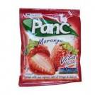 Suco em Po Panc / Sabor Morango (45g)