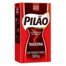 Cafe a Vacuo Pilao (500g) New