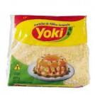 Farinha de Milho Amarela Yoki (500g)