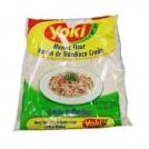 Farinha de Mandioca Crua Yoki (500g)