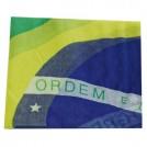 Bandeira do Brasil (151cm x 51cm)