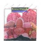 Salame Fatiado Casa Italia (100g)