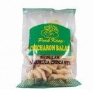 Chicharon Balat (Pururuca Crocante )  60g